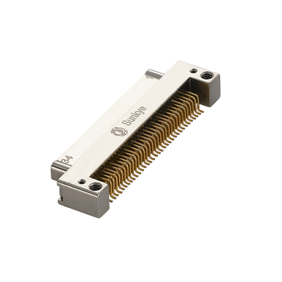 Sunkye R06 Mil Spec Horizontal SMT Connector